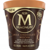 Magnum, Milk Chocolate Mocha, 14.8 oz