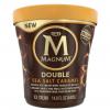 Magnum, Sea Salt Caramel, 14.8 oz