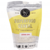 Superfood Cereal, Banana Chia, 11oz