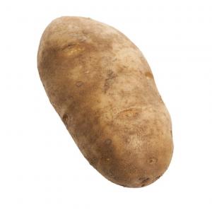 Potato, lb