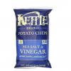 Kettle, Sea Salt & Vinegar, 5oz