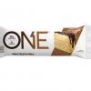 One, Peanut Butter Chocolate Cake, 2.12oz