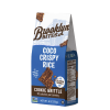 Brooklyn Bites, Coco Crispy Rice, 6oz