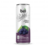 Bai Bubble, Bogota Blackberry Lime, 11.5 oz