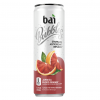Bai Bubble, Jamaica Blood Orange, 11.5 oz
