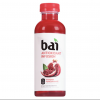Bai, Ipanema Pomegranate, 18 oz