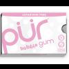 Pur Gum, Bubble