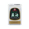 Kadoya Sesame oil, 56oz