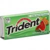 Trident, Watermelon Twist