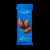 Sahale Snacks, California Almonds, 1.5oz