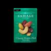 Sahale Snacks, Classic Fruit + Mix, 4oz