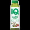 IQ, Cleanse, 16 oz