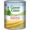 Green Giant Corn, 15.25 oz