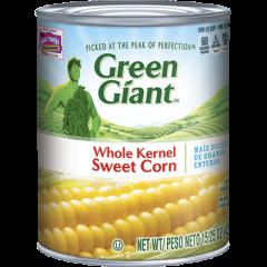 Green Giant Corn, 15.25 oz