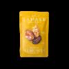 Sahale Snacks, Honey Almonds, 4oz