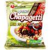 Chapagetti, 4.5oz