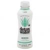 Detox Water, Original, 16oz