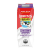 Horizon Milk, Vanilla, 8oz