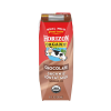 Horizon Milk, Chocolate, 8oz