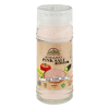 Himalayan salt, 3.5oz
