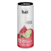 Bai Bubble, Lambari Watermelon Lime, 11.5 oz