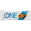 One, Chocolate Chip Cookie Dough, 2.12oz