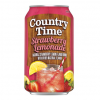 Country Time Strawberry Lemonade, 12 oz