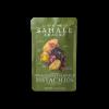 Sahale Snacks, Pomegranate Flavored Pistachios, 4oz
