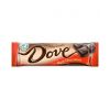 Dove, Dark Chocolate, 1.44oz