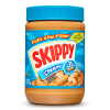 Skippy PB, Creamy, 16.3oz