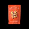 Sahale Snacks, Thai Cashews, 4oz