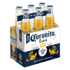 Corona Extra, 6 pack, 12oz bottle