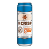 Sixpoint The Crisp Pilz, can, 12oz