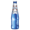 Kronenbourg Blanc, bottle, 11.2oz