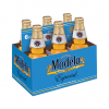 Modelo Especial, 6 pack, 12oz bottle