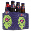 Victory Sour Monkey Sour Tripel, 6 pack, 12oz bottle